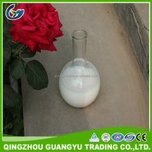 Top Brand Urea Formaldehyde Adhensive Glue for Making Cooling Pad
