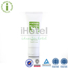 Hotel Best Hand and Foot Whitening Shea Butter Cream Wholesale