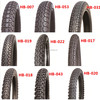 Motorcycle Tyre 3.00-17 motorcycle tire tube 300-17