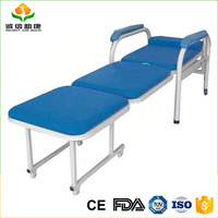 Factory Provide Health Medical The Dimensions