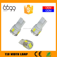 led lights for cars interior,car interior light,led interior light