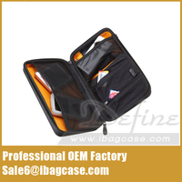 Small Electronics Bags Handbag Hot Sell In Amazon