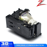 Original Projector Lamp NP05LP for NEC Projector VT700; VT700G; VT800; VT800G