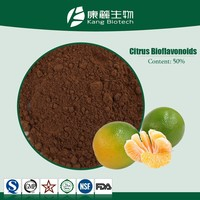 Free sample bitter orange peel extract synephrine citrus aurantium extract citrus bioflavonoids