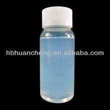 Hydrophilic amino silicon oil for cotton SF-3055 M