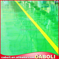 Caboli salt water resistant liquid epoxy resin paint