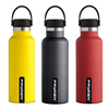 /product-detail/portable-leak-proof-sports-double-wall-drinking-high-quality-vacuum-insulated-stainless-steel-water-bottle-60804513977.html