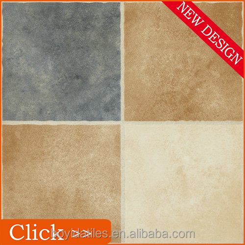Non Slip Cheapest Ceramic Flooring Tile Manufacturers
