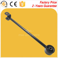 car parts stabilizer link for toyota corolla