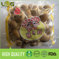 Fresh brown beech mushroom(hot sale)
