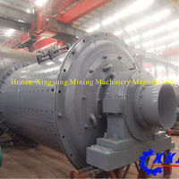 Professional Mining Equipment Supplier Give You