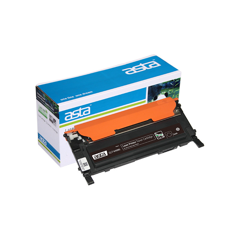 For Samsung toner cartridge CLT-C409S CLP 310N