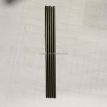 customized solid carbide rod various tungsten carbide rod tungsten carbide welding rod