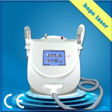 Best IPL Skin Rejuvenation Machine Home, IPL Wrinkle Removal Treatment, IPL Laser Hair Removal Machine