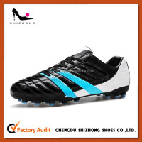 2016 New Style Football Shoes Outdoor Soccer Shoes for men