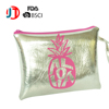 good sale neoprene cute cosmetic bag travel toiletry