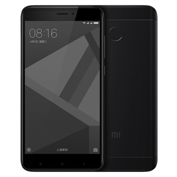 2017 The newest Xiaomi Redmi 4X, 3GB+32GB, Official Global Version