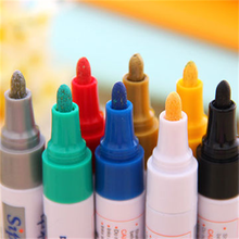 paint pens for ceramic