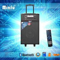 New product !! Hifi portable bluetooth speaker CM-03
