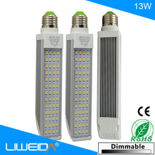 led plc lights china supplier hot new products for 2017