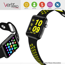 New Hot Sale Smart Watch. DM09 Plus. Mobile Watch Phone. For Android and IOS. Wholesale. Dropshipping