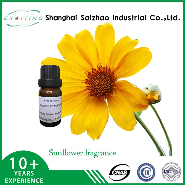 100% Natural High Purity Perfume Oil Patchouli Aroma Oil
