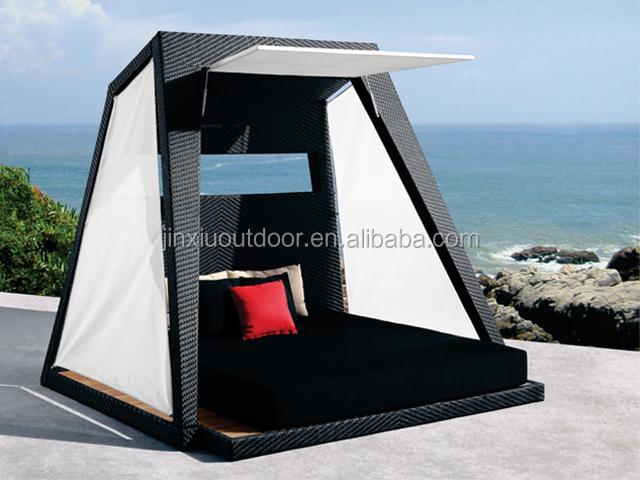 Outdoor Cabana Wicker Beds Jx-2086 - Buy Outdoor Cabana BedsWicker Outdoor BedWicker Canopy Bed Product on Alibaba.com & Outdoor Cabana Wicker Beds Jx-2086 - Buy Outdoor Cabana BedsWicker ...