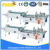 Fitlife 2018 Good Quality New Automatic Folder Gluer Machine FT-005