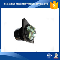 cummins dongfeng truck parts hige pressure water pump