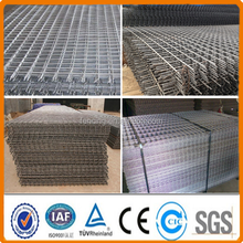 Brick wall reinforced concrete welded wire mesh panel