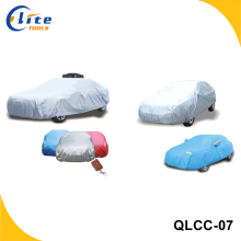 latest design factory wholesale custom car cover for out door