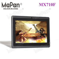 cheap mini Laptop for for sale/ 7inch adroid tablet pc mid games download