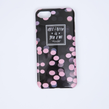 Mobile Back Cover Phone Accessories Case For Phone