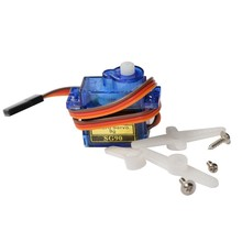 sg90 micro 9g servo for Rc Helicopter, SG90 Servo Motor for car top quality stock offer