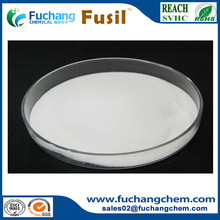 Buy compatibility excellent fluidity silica mineral fumed silicon dioxide fine powder