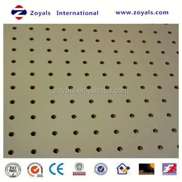 hot sale low price good quality aluminum perforated mesh for food cover (ISO9001 factory)