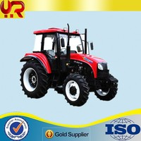 110Hp Tractor LY1104 made in china