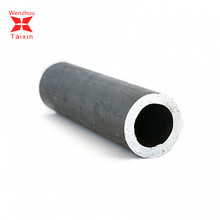 Hot Selling 316 stainless steel hollow bar/profile SGS