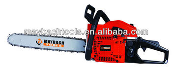 chain saw 45cc