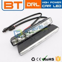 2016 High Power Car LED DRL Light/ LED Daytime Running Light