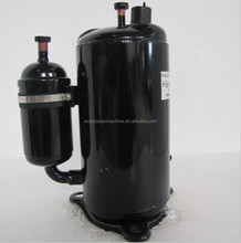 GMCC Rotary T3/Tropical Type Compressor