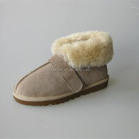 2013 cool men moccasin shoes with top quality