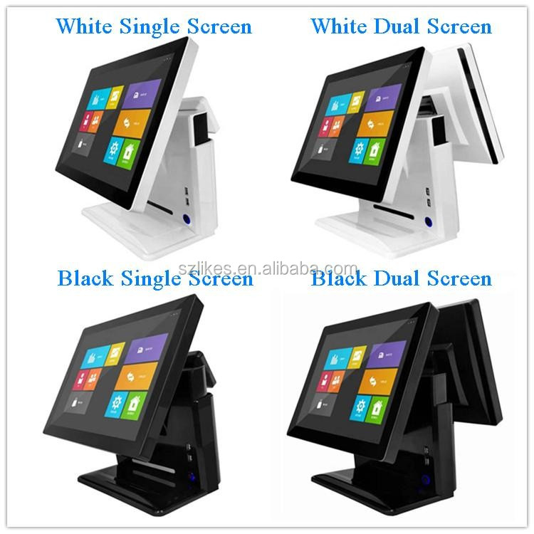all in one dual screen true flat touch pad pos 2.JPG