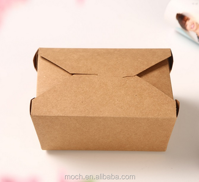 paper take out boxes Sold as a pack of 12, these versatile tiny take out boxes are 275 x 2 x 25in  personalize and dress the boxes with ribbon, stenciling, stamps, and stickers or, use them as they come for a relaxed, understated look.