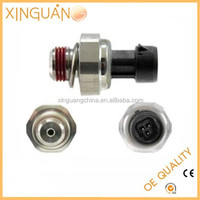 Engine Oil Pressure Switch Sender With Gauge FOR GM BUICK GMC CHEVY PS308 12616646 D1846A