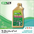 WILITA Automobile Synthetic Engine Lubricant Oil 15W40