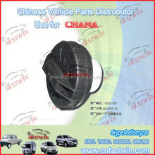 CHANA FUEL CAP Made In China