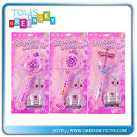 girls toy princess dress up games