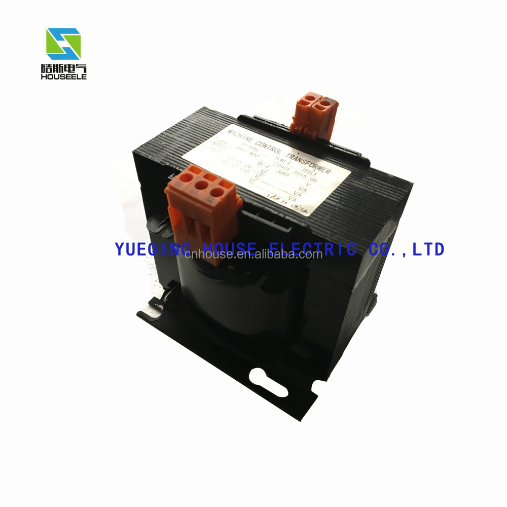 Three phase power transformer 12v 220v