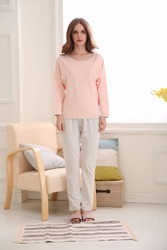 Hot selling elegant women wholesale xxx soho sleepwear
